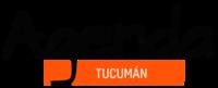 Agenda Tucumán