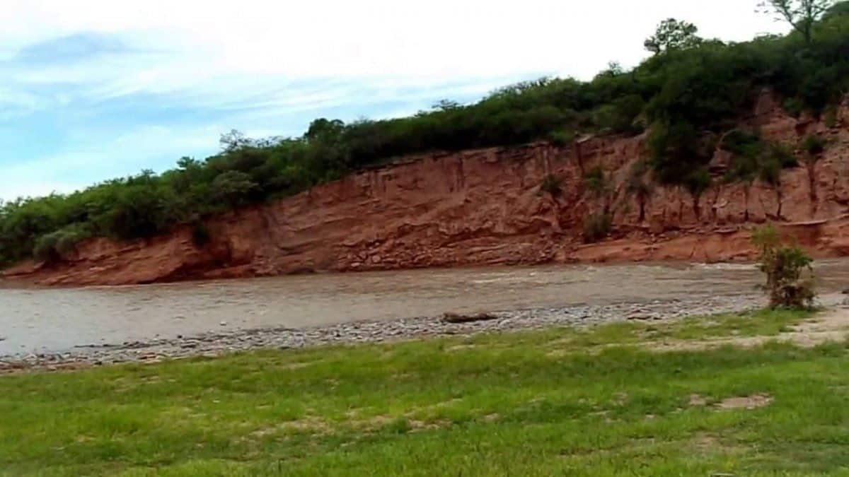 El balneario El Boyero estará cerrado el fin de semana - Agenda Tucumán